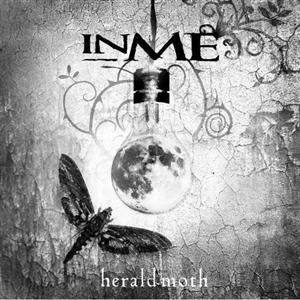 inme - herald moth