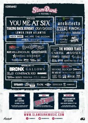 Slam_Dunk_Festival_2015_final