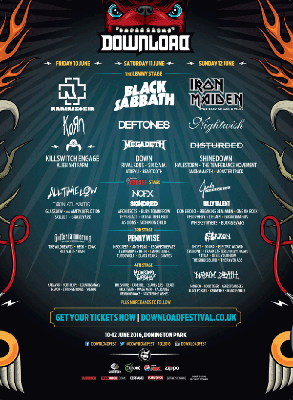 Download-Festival-2016-All-Time-Low-Poster